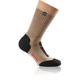 Rohner Mountain Trekking L/R Socks beige